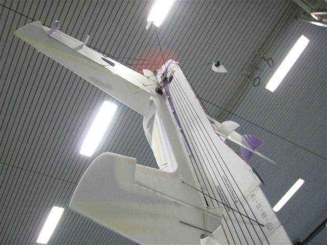 chlausfliegen-39