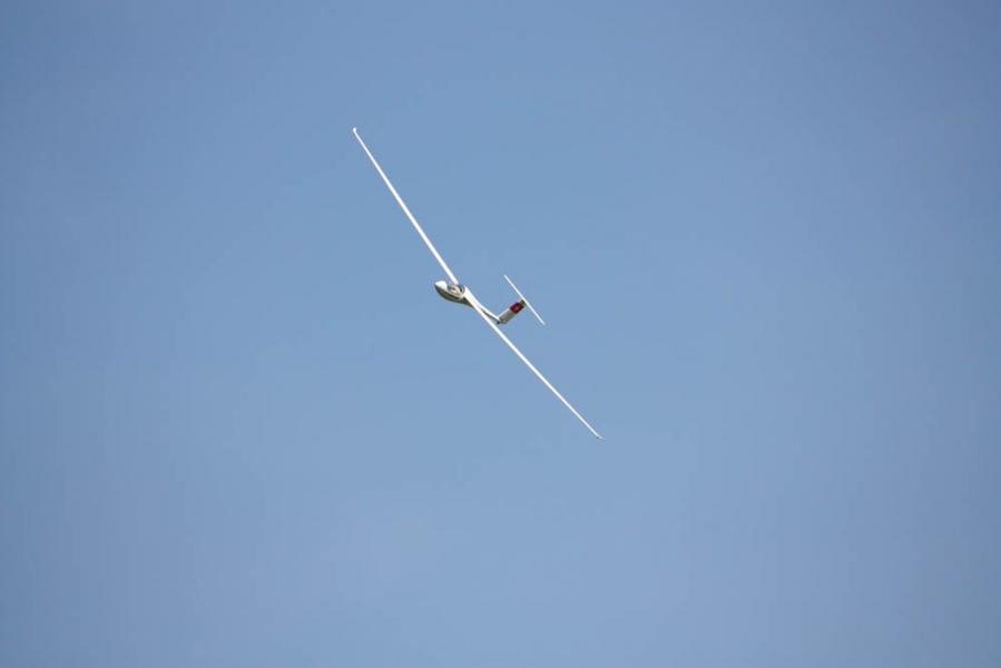 Flugtage 2009 005