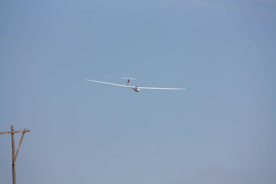 Flugtage 2009 013