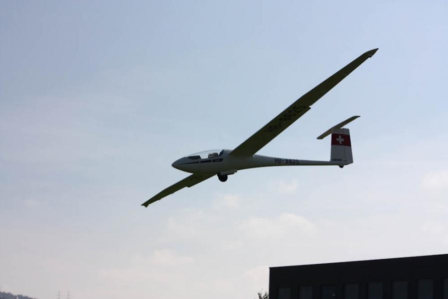 Flugtage 2009 021