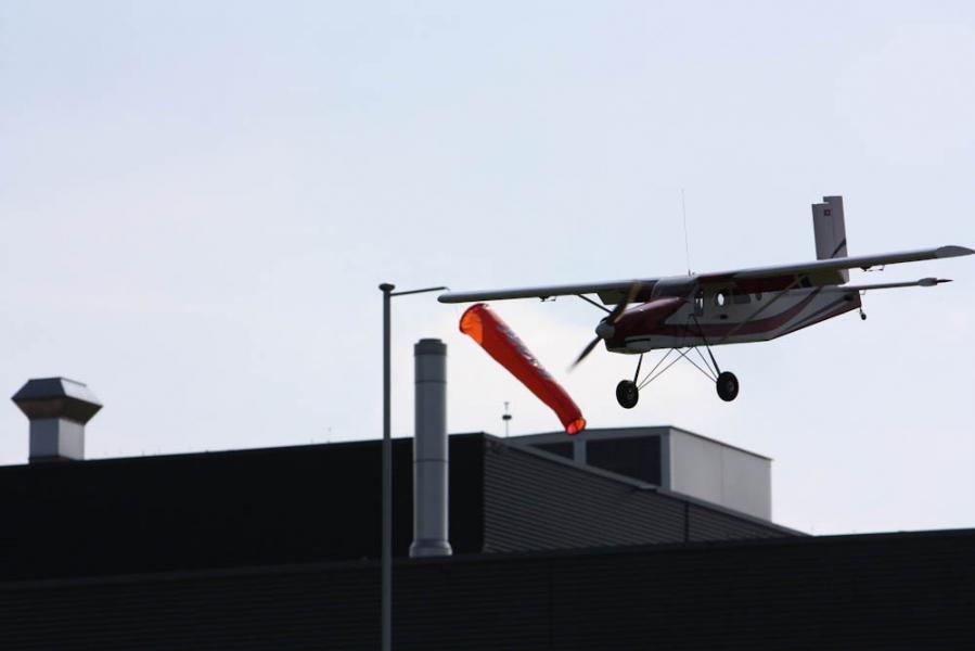 Flugtage 2009 049