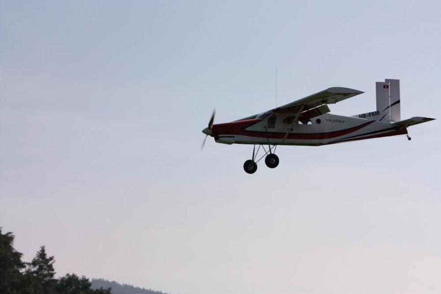 Flugtage 2009 051