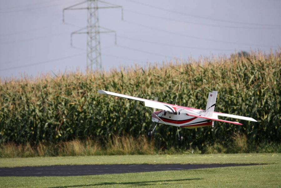 Flugtage 2009 056