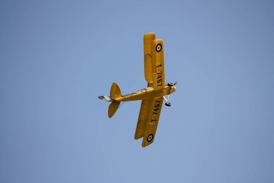 Flugtage 2009 071