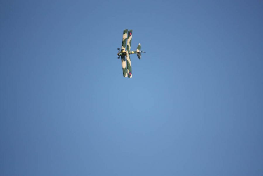 Flugtage 2009 083