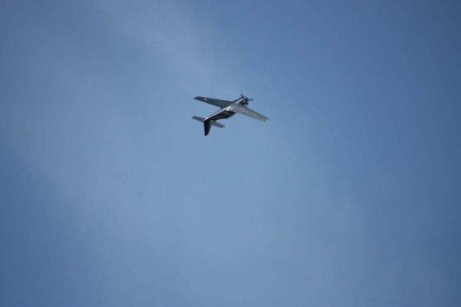 Flugtage 2009 158