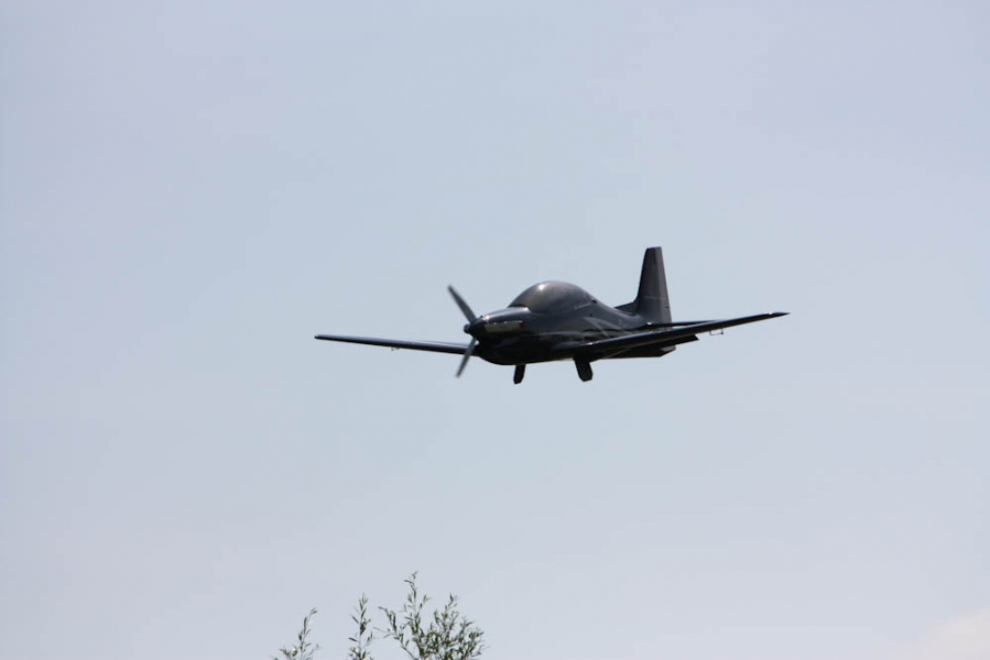 Flugtage 2009 165