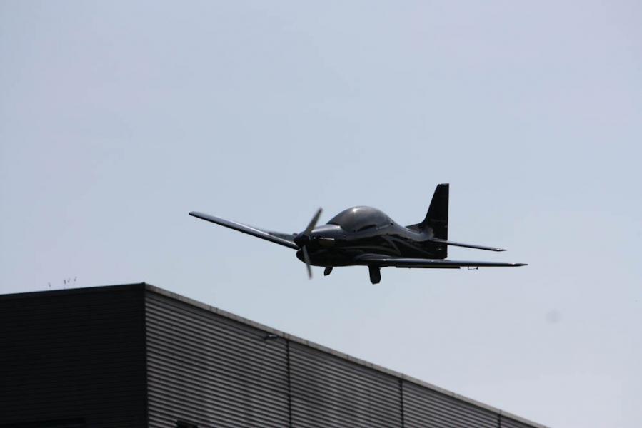 Flugtage 2009 167