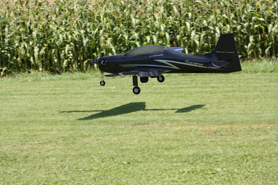 Flugtage 2009 175