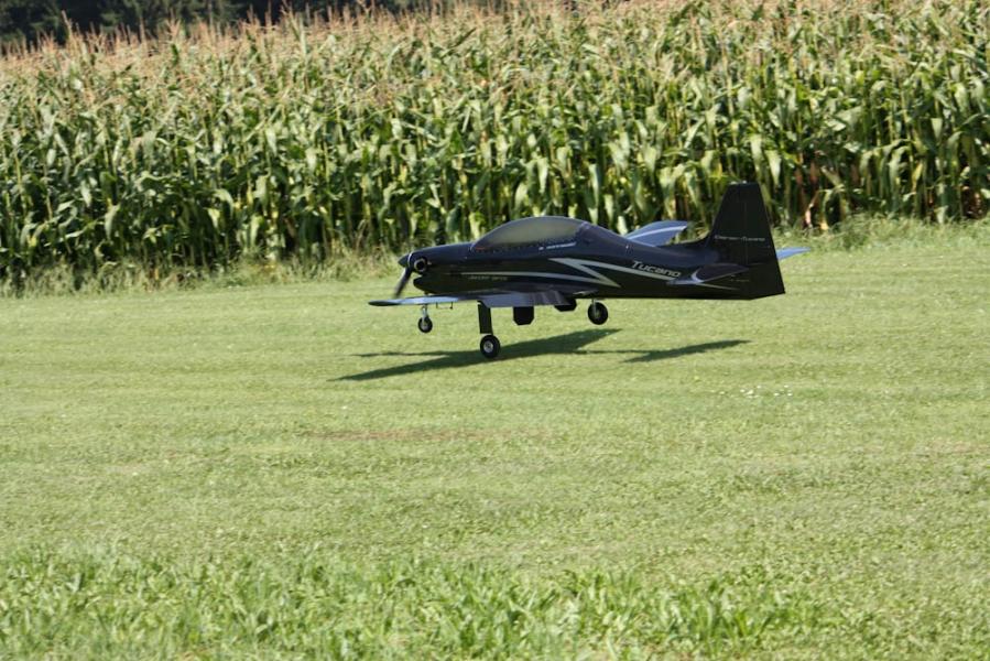 Flugtage 2009 176