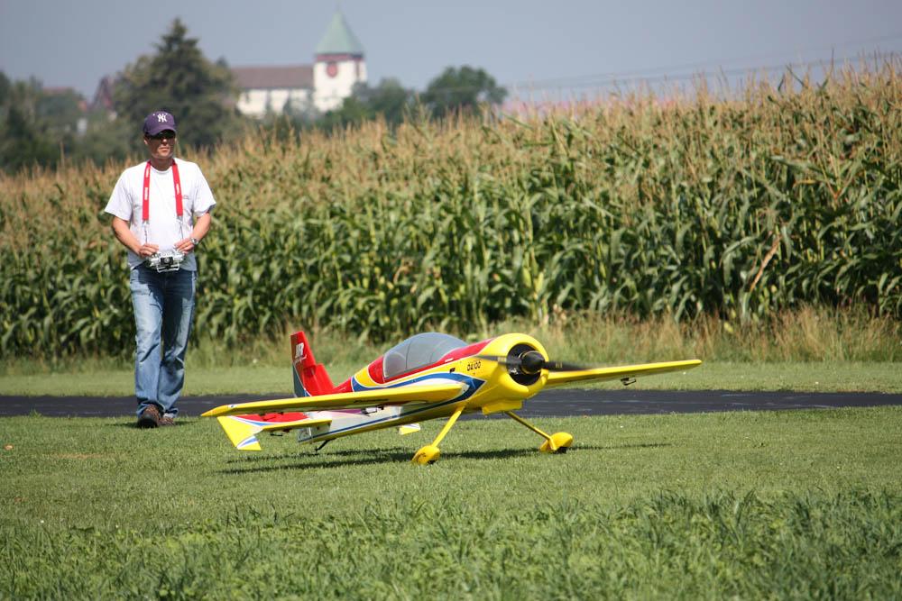 Flugtage 2009 178