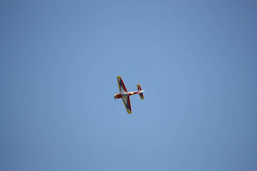 Flugtage 2009 183