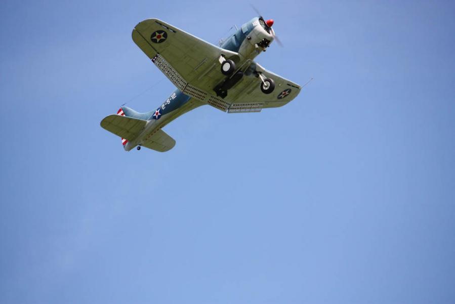 Flugtage 2009 209