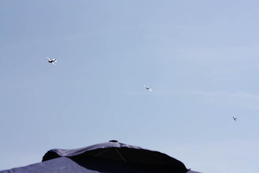 Flugtage 2009 238