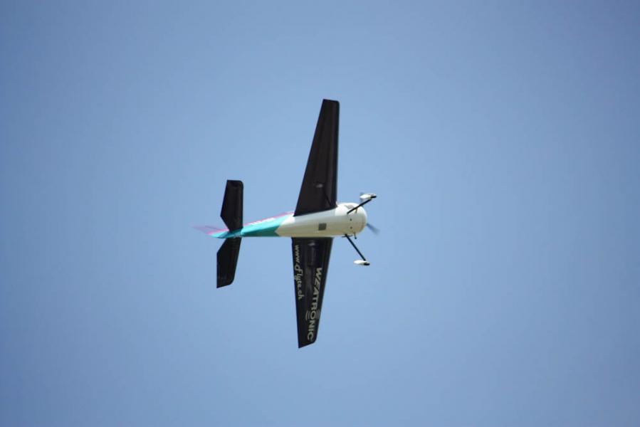 Flugtage 2009 282