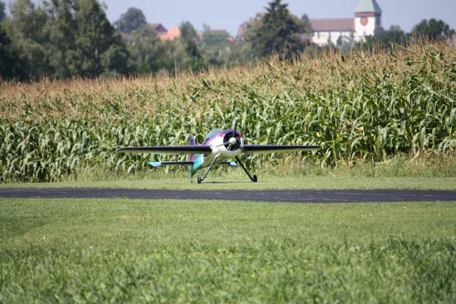 Flugtage 2009 283