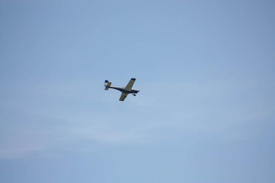 Flugtage 2009 304