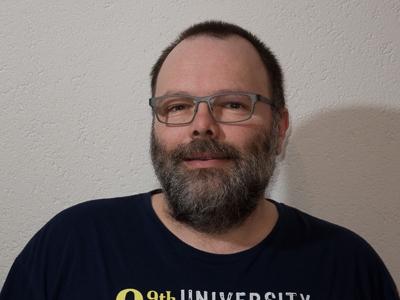 Peter Heller Beisitzer